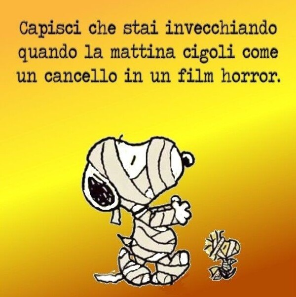 Snoopy Immagini Frasi Immaginifacebook It