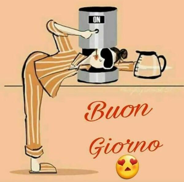 Buona giornata Forumattivo! - Pagina 21 Buongiorno-caff%C3%A8-1