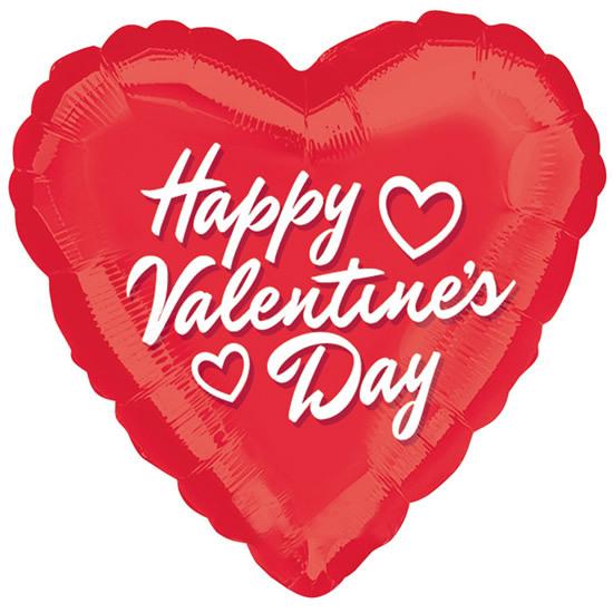 Immagini belle per dire Buon San Valentino